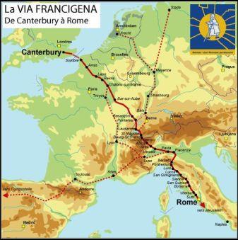 francigena_mappa_big