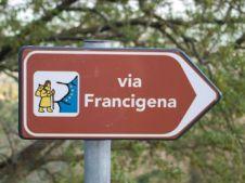 via francigena-snove