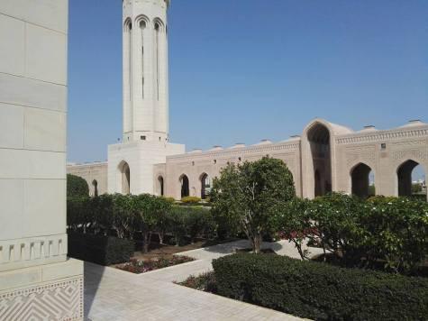 moschea 1