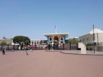 Casa del Sultano