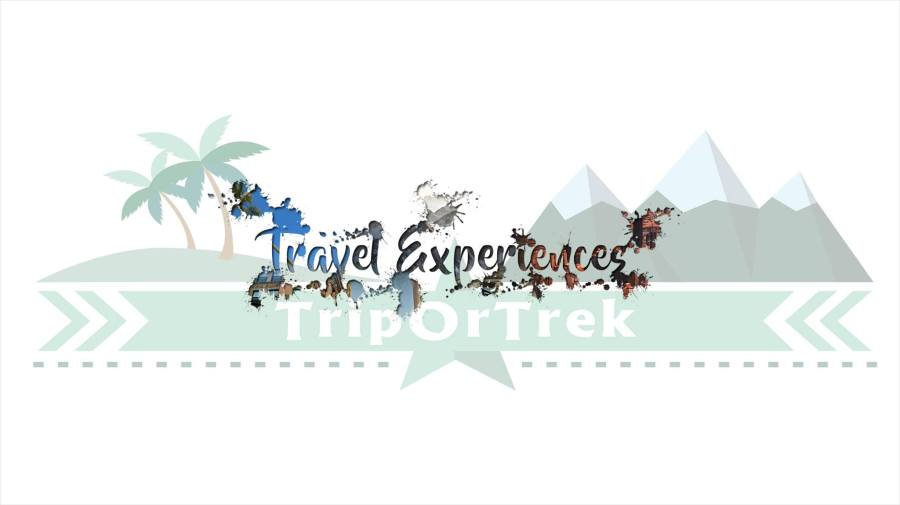 """Il Travel Blog """"TripOrTrek"""" racconta il mio viaggio in SudAmerica"""